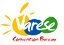 Varese Convention and Visitor Bureau