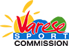 Varese Sport Commission